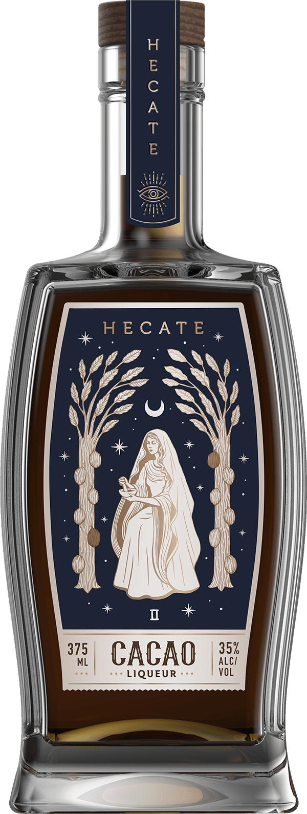Hecate Cacao